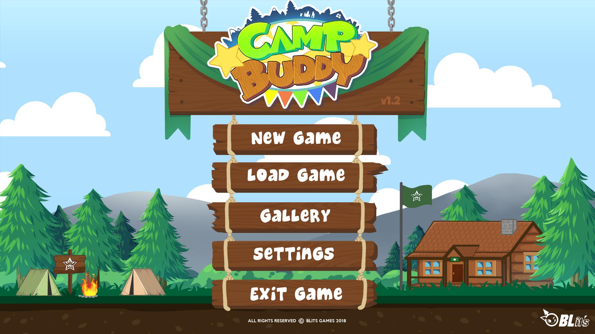 Camp Buddy 1_15_2019 9_59_15 AM